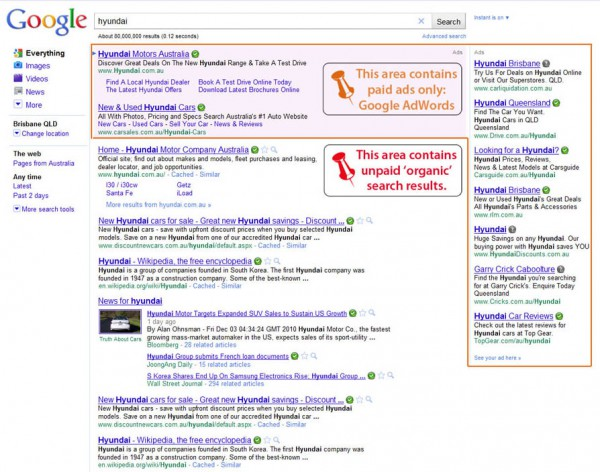 Google-AdWords-vs-Organic-Search-Results2